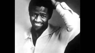 The First Noel   Al Green