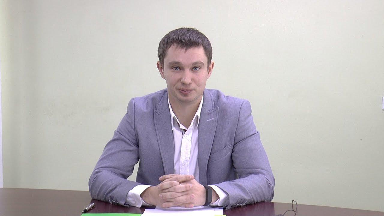 Інформація заступника міського голови Пономарьова Б. Ю.
