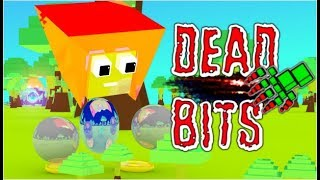 videó Dead Bits