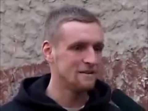 """italienische Mann zum Islam konvertiert """"Deutschland"""""""