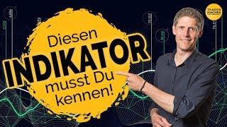 Bester Indikator fur Bitcoin-Handel