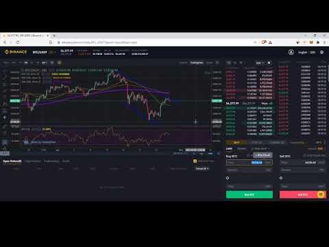 Kanadai crypto exchange