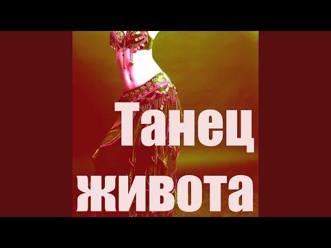 Танец Живота Электронная Музыка