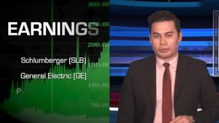 S&P500 Index 01/20: Stocks set for flat-to-higher start, Asia mixed, SP500 in focus