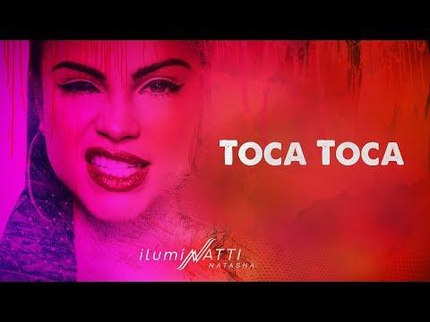 Toca Toca