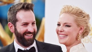 Katherine Heigl and Josh Kelley Expecting Baby No. 3