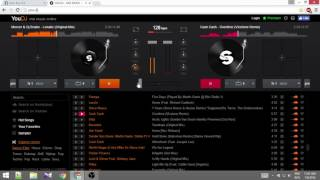 Gambar cover You.dj Tutorial(Best Online Mix Ever) ft.dj shouvik