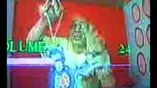 preview picture of video 'EL PERRO DIABLO 7'