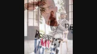 camera phone remix ft neyo the game lil wayne and ti