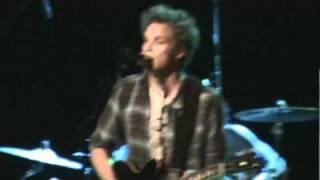 """Zox- """"Bridge Burning"""" Live At Lupos (10-9-2010)"""