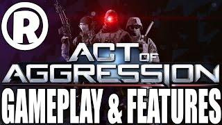 đây là video hướng dẫn cách chơi game này, nếu ko ai hiểu thì chờ...
