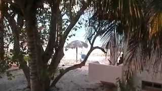 Hotel Club Kawama 4*  Cuba, Varadero (home video)