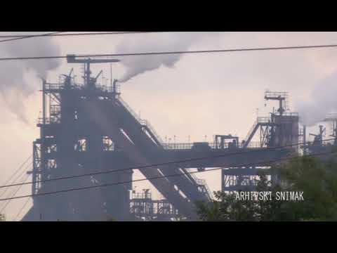 Nova ulaganja Kineza u Železaru