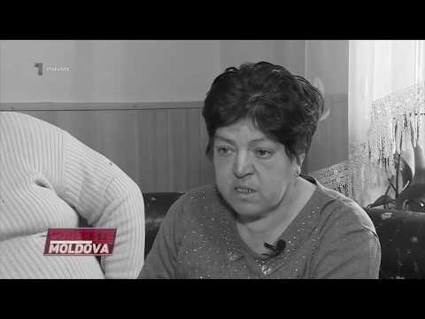 50. Vorbeşte Moldova \