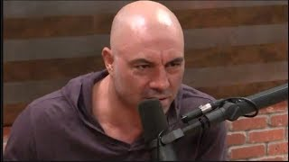 Joe Rogan - The End of Third World Countries?