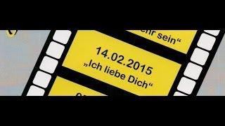 preview picture of video 'Ich liebe Dich, www.gik-hof.de, gik-hof@web.de'