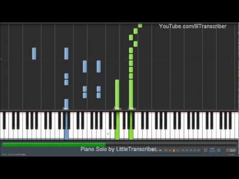 The Ballad of Mona Lisa chords & lyrics - Panic! at the Disco