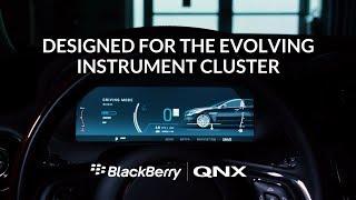 bmw e46 digital instrument cluster - मुफ्त ऑनलाइन