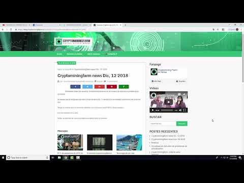 Cryptominingfarm,Usuarios Activos,1119520
