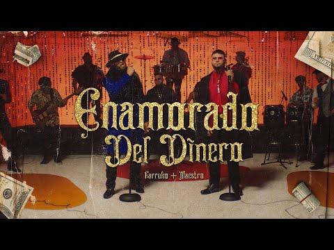 Farruko - Enamorado Del Dinero (feat. Maestro)
