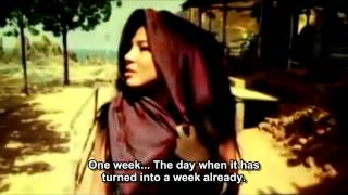알리 (Ali)   365일 (Days) MV with English subtitles