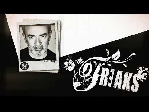 Biker - the Freaks - Bruno Solo