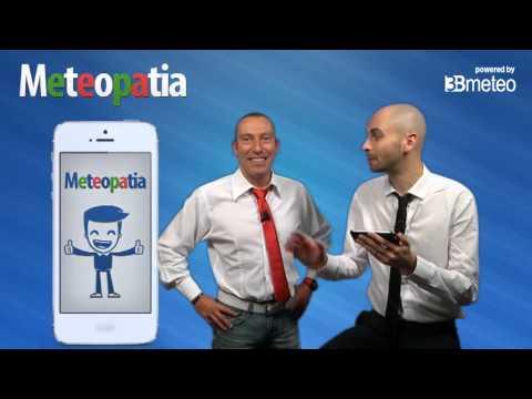 Video of Meteopatia