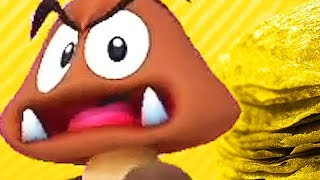 ДА ПОБЕДИТ БЛИНЕЙШИЙ - Super Mario Party