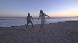 Together by The XX   Estefania De La Cruz & Gifted