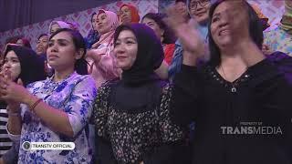BROWNIS - Tebak Makanan Indonesia Bareng Haruka (21/5/19) Part 1