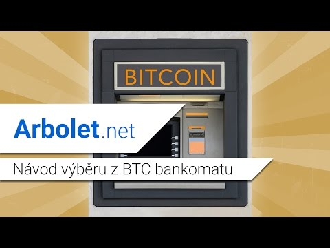 Bitcoin trader értékelések ausztrália