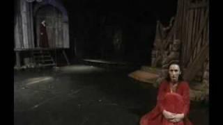 Muzikál Krysař: Sestry