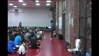 國民體適能指導員108年初級強化課程-(團體領導能力_下)