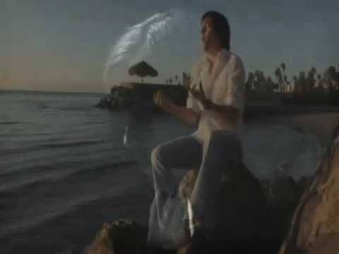 ME MUERO POR TI - Mauricio Herrera - AMERICA'S GOT TALENT FINALIST!