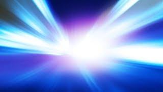 光速被限制的秘密:宇宙服務器存在上限速度嗎?