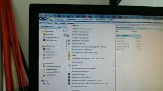 BQ 4072 разблокировка аккаунта.