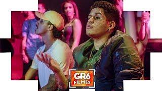 Gaab e MC Livinho - Pressentimento (Video Clipe)