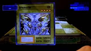 download game yugioh forbidden memories 2