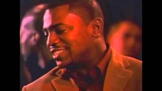 Chris Brown-Try A Little Tenderness/This Christmas