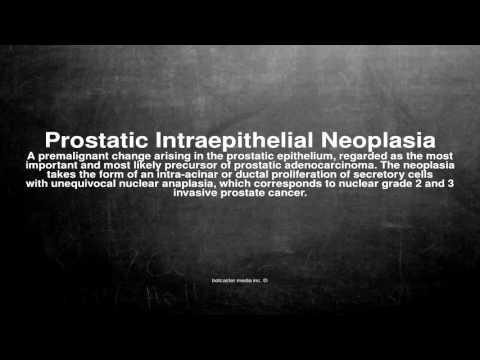 Prostate ultrasound and bladder training price
