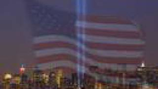 alan jackson- Where were you september 11th