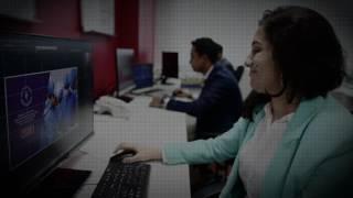 Digital Media Sapiens - Video - 1