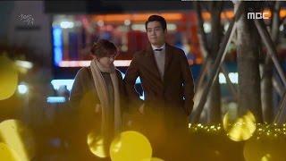 [Glamorous Temptation] 화려한 유혹 OST # 1 보고싶어 미치겠다 (Missing You Like Crazy)  MV