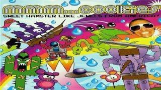 LP Underground 8 (2008) + Descarga del Album Completo HQ