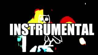 Dani   21334 (Instrumental)
