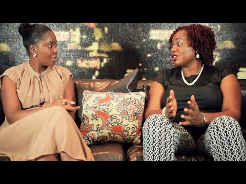 Conversations with Labo | Porn Culture In Nigeria