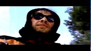Video VÁCLAV V.K. - MŮJ STÍN (MY SHADOW)