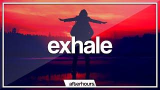 kenzie - Exhale (Lyrics) feat. Sia [CC]