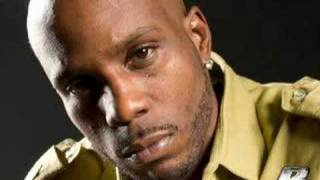 YouTube - DMX - Trina Moe