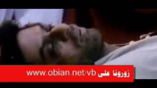 عمر عبداللات يادخيل الله إهداء لمنتديات الشاعر عبدالله عبيان